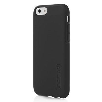 Incipio Technologies Incipio DualPro Case for iPhone 6 - Black