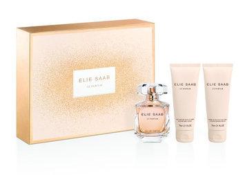 Elie Saab Eau de Parfum 50ml Gift Set