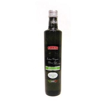 Asaro Monovariety Cerasuola Extra Virgin Olive Oil, 16.9-Ounce