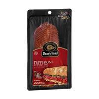 Boar's Head Sandwich Style Pepperoni