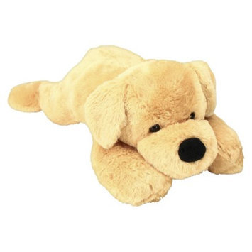 Animal Adventure Sweet Sprouts Jumbo Labrador - Tan