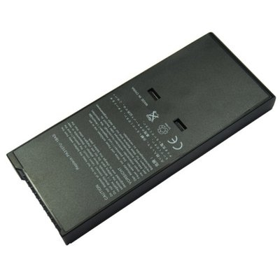 Superb Choice SP-TA2487LH-17E 6-cell Laptop Battery for Toshiba Satellite 2400 2400-S202 2400-S252