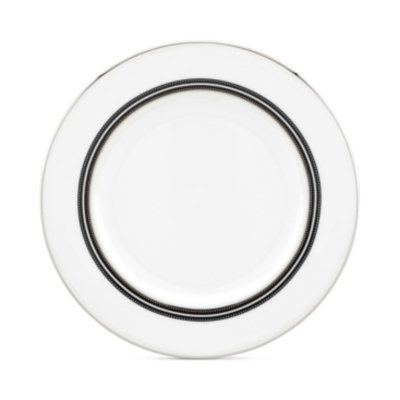 Kate Spade kate spade new york Union Street Salad Plate