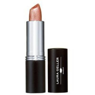 Laura Geller Lipstick