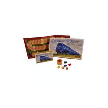 Perisphere & Trylon RG-10085 Vintage MindBending Puzzle & Teasers Set