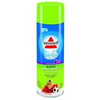 BISSELL with Febreze Freshness Carpet Cleaning Foam, 22 ounces, 49V8