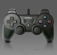 Nyko PlayStation 3 Core Controller