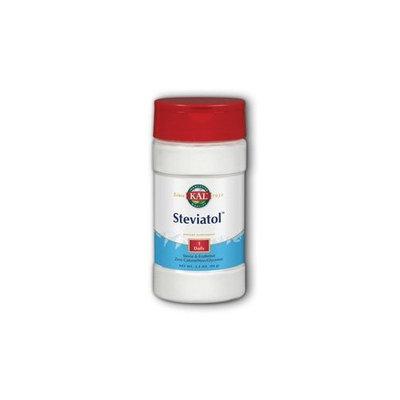 Steviatol Kal 3.3 oz Powder