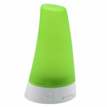 Pureguardian pureguardian Ultrasonic Aroma Spa Color-Changing Diffuser
