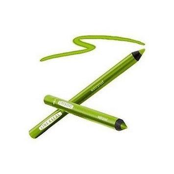 Intermark, U.s.a STYLI-STYLE LINE & SEAL 24 WATERPROOF EYELINER #134 SPRING GREEN