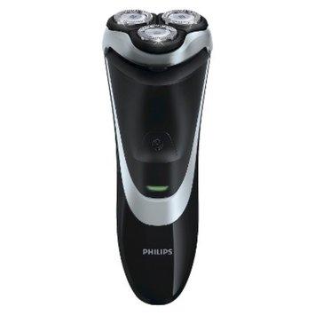 Philips Norelco Powertouch Electric Razor PT730/41