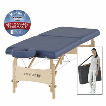MHP Easy Massage Portable Massage Table