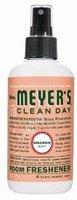 Mrs. Meyer's Clean Day Room Freshener Geranium