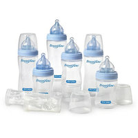 The First Years Breastflow Disposable Gift Set