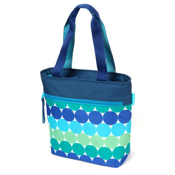 California Innovations Bazza 16 Can Tote - CALIFORNIA INNOVATIONS
