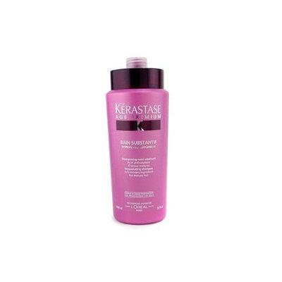 Kerastase Age Premium Bain Substantif Rejuvenating Shampoo ( For Mature Hair )