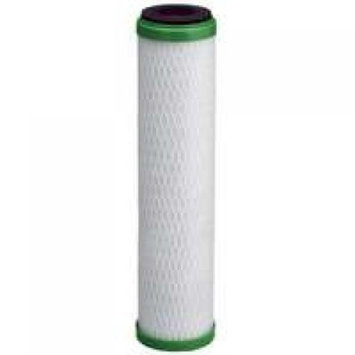 Culligan D-40A Replacement Water Filter Cartridge Undersink