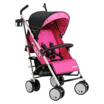 Hauck Torro Umbrella Stroller - Pink
