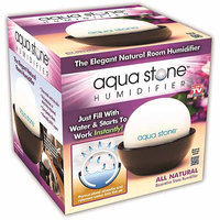 As Seen on TV Aqua Stone