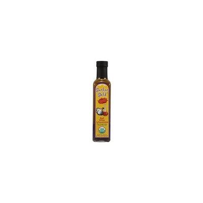 Garlic Gold Red Wine Vinaigrette -- 8.44 fl oz