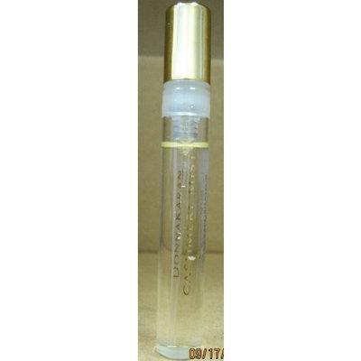 One Donna Karan .14 oz/4 ml. Cashmere Mist Purse Spray,