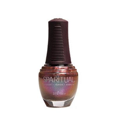 SpaRitual Illuminate Nail Lacquer