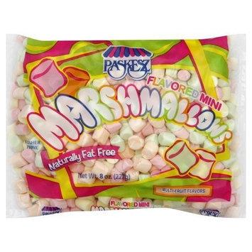 Paskesz Marshmallow Mini (Pack of 12)