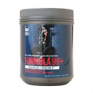 Muscle Marketing USA Formula 99+