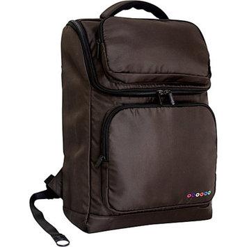 J World New York Elemental Laptop Backpack