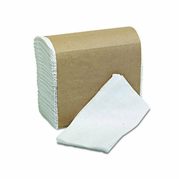 Momo Design Morcon Paper