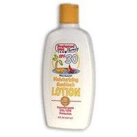 Preffered Plus Products Preferred Pharmacy Sunblock Lotion Spf-30 8oz