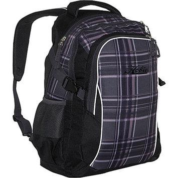 Hobie Bags Hobie Hobie Arktos Laptop Backpack