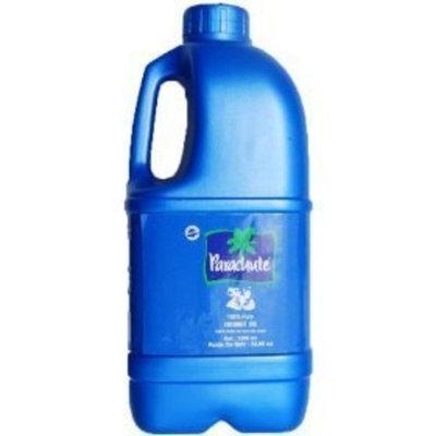 Parachute Coconut Oil, 67.6-Ounce