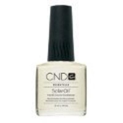 Cnd Cosmetics CND SolarOil - 2.3 oz