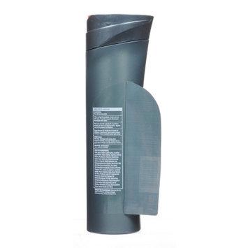 Clear Men Scalp Therapy Cool Sport Mint Anti-Dandruff ShampooCool Sport Mint