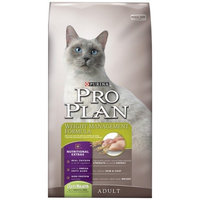 Purina Pro Plan PurinaA Pro PlanA Weight Managment Adult Cat Food