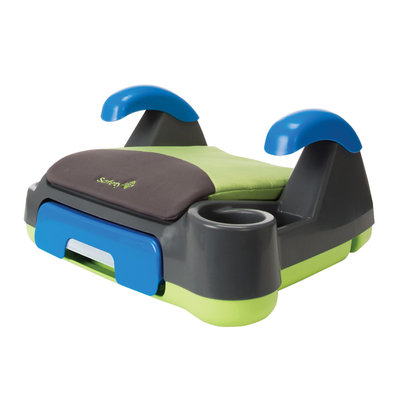 Safety 1st Store 'n Go Booster Seat - Adventure
