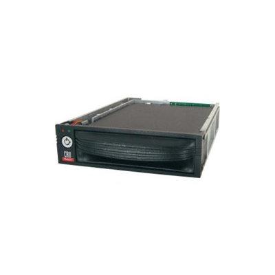 Cru Dataport CRU DataPort DP10 6G Frame SAS SATA RoHS
