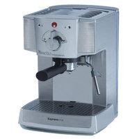 Espressione Caf? Minuetto Professional Espresso Maker