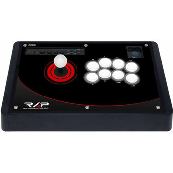 Hori PlayStation 3 Real Arcade Pro N3 (PS3)