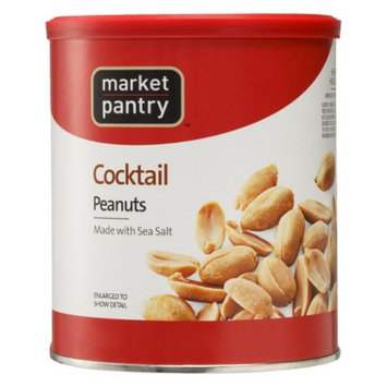 market pantry Market Pantry Cocktail Peanuts 20 oz