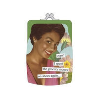 Anne Taintor by Ks Charming Designs Miss Anne Taintor
