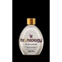 Supre Bronzology Ultra Dark Tan Maximizer