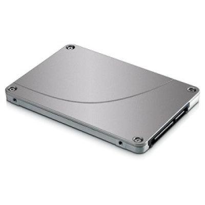 HP 256GB Internal Solid State Drive - 2.5 - SATA - Hewlett Packard a3d26at