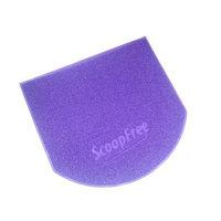 Brilliant Pet ScoopFree Anti-Tracking Carpet