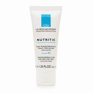 La Roche-Posay Nutritic Very Dry Skin