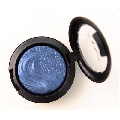 MAC Cosmetics MAC Extra Dimension Eye Shadow LUNAR
