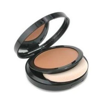 Bobbi Brown Oil Free Even Finish Compact Foundation - #5 Honey - 9g/0.31oz