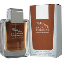 Jaguar Excellence Intense Men's 3.4-ounce Eau de Parfum Spray