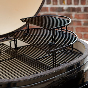 Primo Extended Cooking Rack (1 Per Box) Fits XL Oval